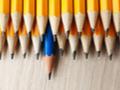 Escolas - Educação Especial