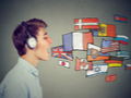 Escolas de Idiomas