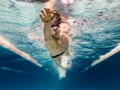 Natação e Atividades Aquáticas