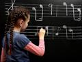 Escola de Músicas