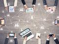 Software e Automação Comercial