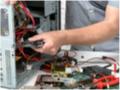 Assistência Técnica - Computadores