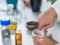 Farmácias Manipulação e Homeopatia