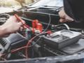 Auto Elétricas