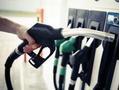 Postos de Combustíveis e Serviços