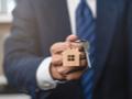 Corretores de Imóveis e Imobiliárias