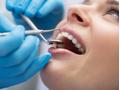 Dentistas e Odontologia