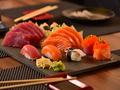 Restaurantes Japoneses