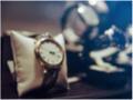 Relojoarias