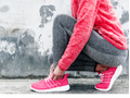Roupas - Moda Esportiva e Fitness