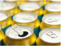 Depósitos de Bebidas e Adegas