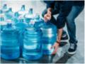 Água e Gás - Distribuidores