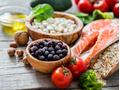 Produtos Naturais e Comidas Saudáveis