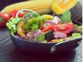 Comidas Veganas / Vegetarianas