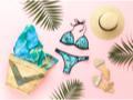 Roupa Íntima e Moda Praia