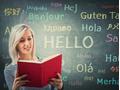 Professores - Idiomas