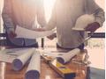 Construtores e Empreiteiras