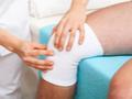 Clínicas de Fisioterapia e Fisioterapeutas