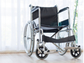 Produtos Ortopédicos e Hospitalares