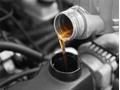 Trocas de Óleo e Filtro de Combustível