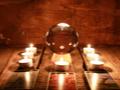 Astrologia Religião e Esoterismo