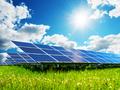 Aquecedores e Energia Solar