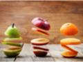 Frutarias e Hortifruti