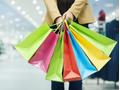 Shoppings e Galerias