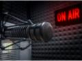 Rádios - Emissoras e Representantes