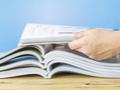 Revistas e Editoras