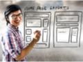 Web Designers e Criação de Sites